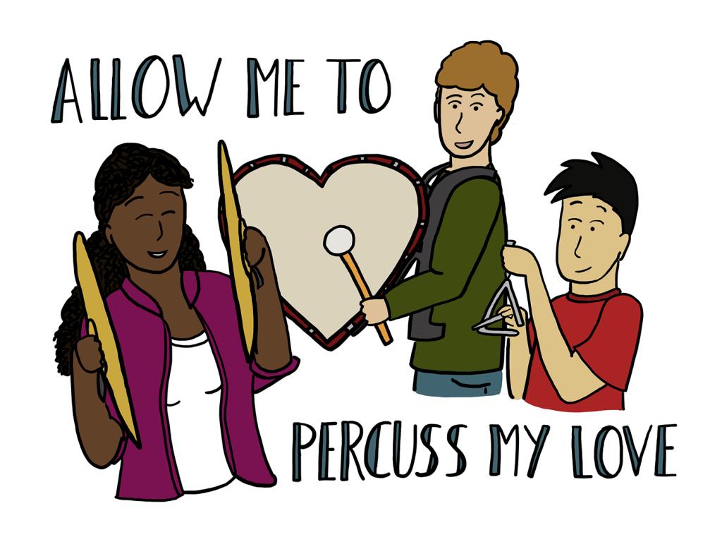 percuss-my-love-folded