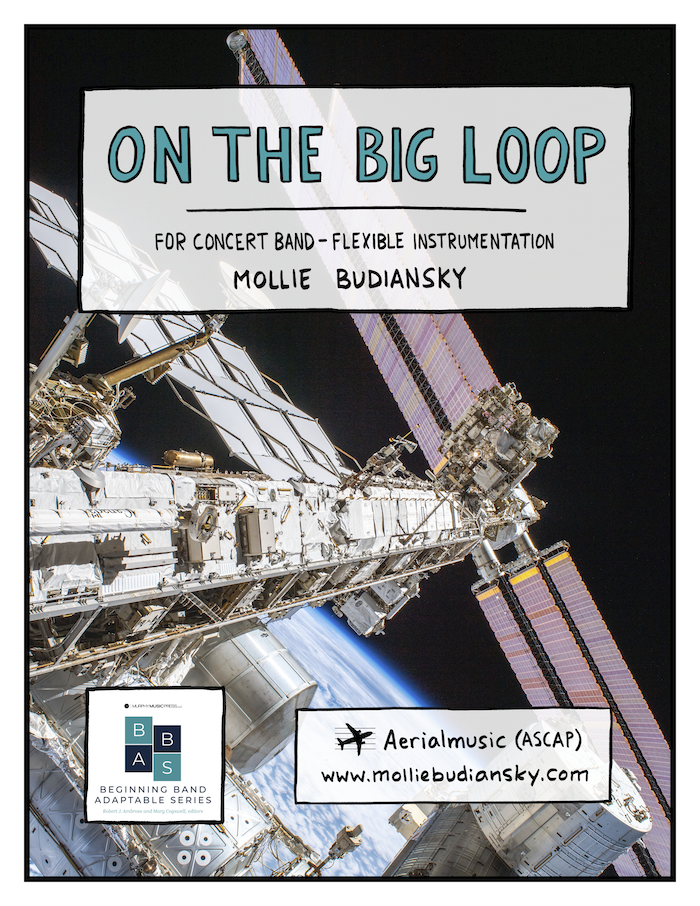 On the Big Loop Cover